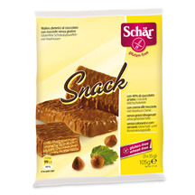Product_partial_snack_waffles_choco