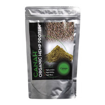 Product_partial_hemp_protein_canah