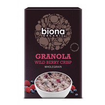 Product_partial_granola_berries