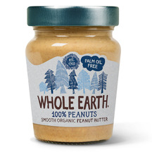 Product_partial_wholeearth_organic_peanuts_smooth