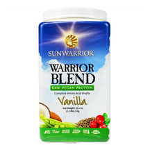 Product_partial_sunwarrior_warrior_blend_vanilla