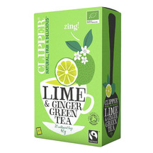Product_partial_green_lime_ginger_clipper