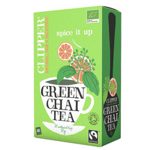 Product_partial_green_chai_clipper