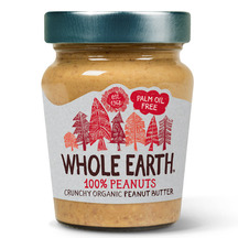 Product_partial_wholeearth_organic_peanuts_crunchy