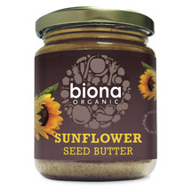 Product_partial_biona_sunflower_butter