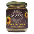 Product_related_biona_sunflower_butter