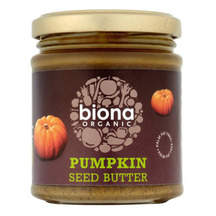Product_partial_biona_pumpkin_butter