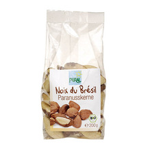 Product_partial_brazil_nuts