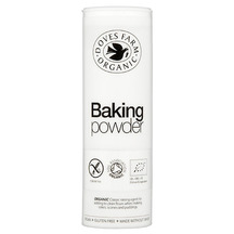 Product_partial_baking_powder