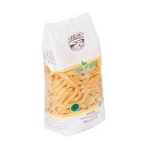 Product_partial_penne_semolina