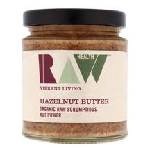 Product_partial_rawhealth_hazelnut_butter
