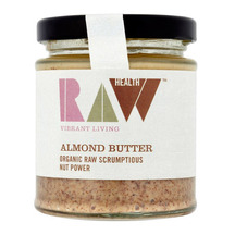 Product_partial_rawhealth_almond_butter