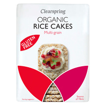 Product_partial_rice_cakes_multigrain