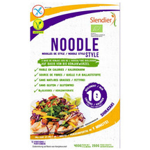 Product_partial_noodles_slendier2