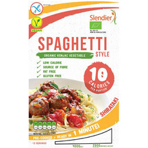 Product_partial_spaghetti_slendier2