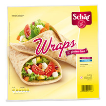 Product_partial_wraps_gluten_free_schar