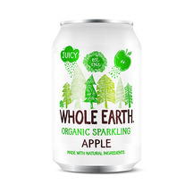 Product_partial_earth_apple