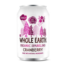 Product_partial_earth_cranberry