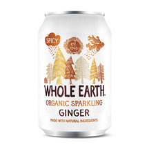 Product_partial_earth_ginger