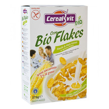 Product_partial_bioflakes_cerealvit