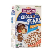 Product_partial_chocostars_cerealvit