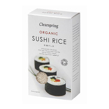 Product_partial_sushi_rice_clearspring