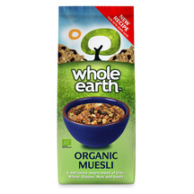 Product_partial_muesli_wholeearth