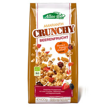 Product_partial_crunchy_redfruits