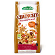 Product_related_crunchy_redfruits