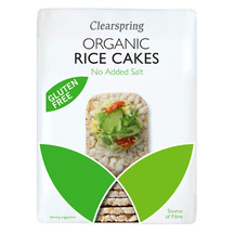 Product_partial_rice_cakes_nosalt