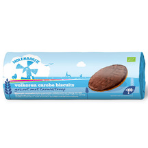 Product_partial_biscuits_carob_moleanaartje