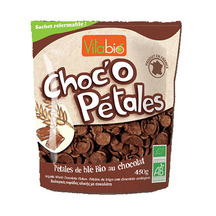 Product_partial_choco_petales