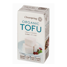 Product_partial_tofu_clearspring