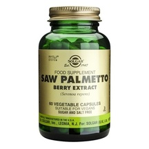Product_partial_main_uk_saw_palmetto_berry_extract_vegetable_capsules_4143_pic