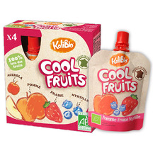 Product_partial_cool_fruit_apple_blueberry