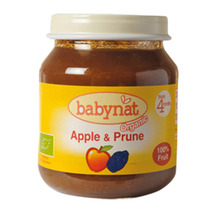 Product_partial_apple_prune