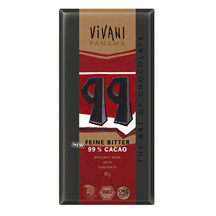 Product_partial_vivani_99_choco_dark