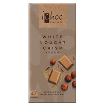 Product_partial_vegan_ichoc_nougat_vivani