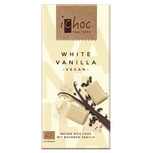 Product_partial_vegan_ichoc_white_vivani