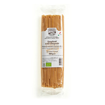 Product_partial_spaghetti_imiolikis