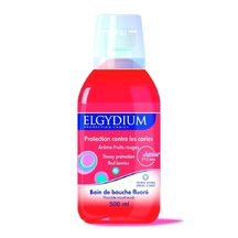 Product_partial_elgydium_junior_mouthwash
