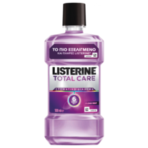 Product_partial_listerine_totalcare