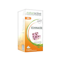 Product_partial_naturactive-echinacea-60