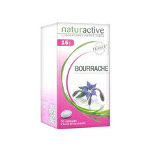 Product_partial_naturactive-borage-30-