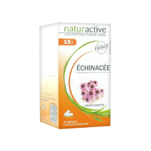 Product_partial_naturactive-echinacea-30-24017