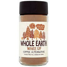 Product_partial_wakeup_wholeearth