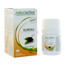 Product_partial_naturactive-sureau