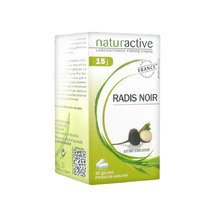 Product_partial_naturactive-horseradish-30-23993