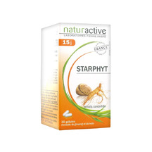 Product_partial_naturactive-starphyt-30-24008