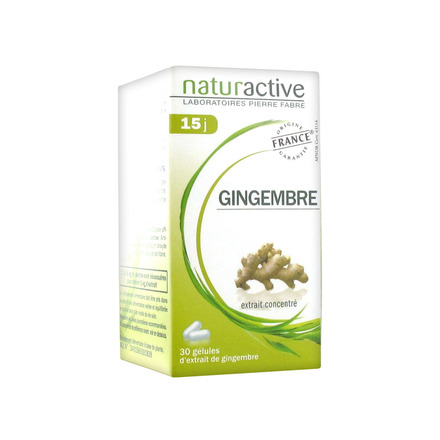 Product_main_naturactive-ginger-30-24035